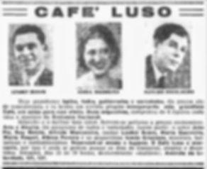 1940_Café_Luso_03-024.jpg