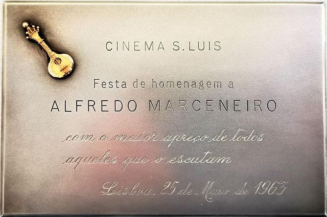 Placa_do_São_Luis1.JPG