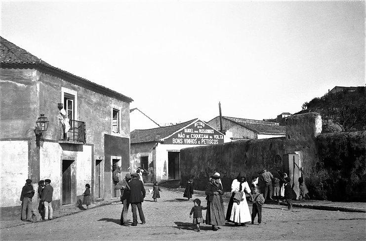 Retiro-Manuel-dos-Passarinhos-Calada[2].