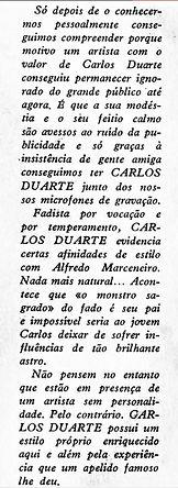 Carlos Duarte contra capa.jpg
