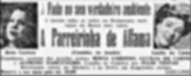 anuncio no Jornal.jpg
