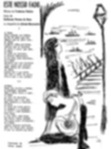 pagina 10 Este nosso Fado.JPG