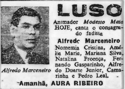 Luso (4).jpg