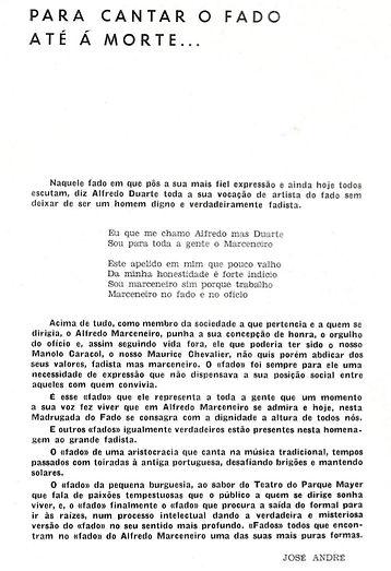 pagina 4 Prefácio de José André.JPG