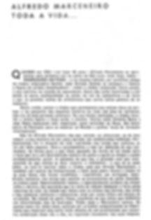 pagina 3 Prefácio de José André.JPG