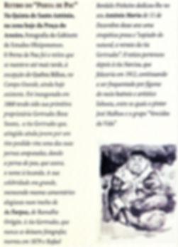 Perna_de_Pau_história_texto.JPG