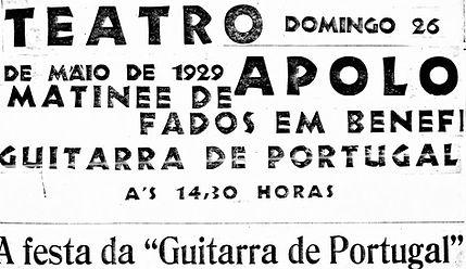 teatro_apolo_1929_-_Cópia.jpg