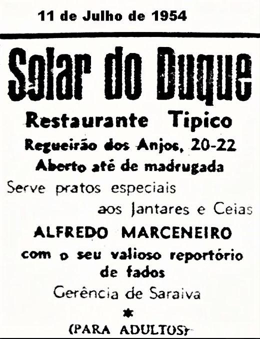 Solar do Duque.JPG