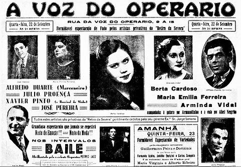 1939 Cartaz.jpg