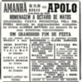 Teatro Apolo 1953.jpg