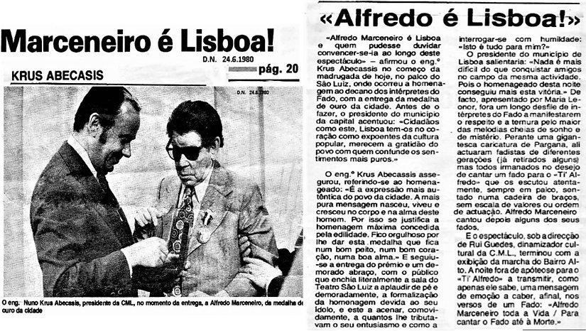 Marceneiro_é_Lisboa_DN1.JPG