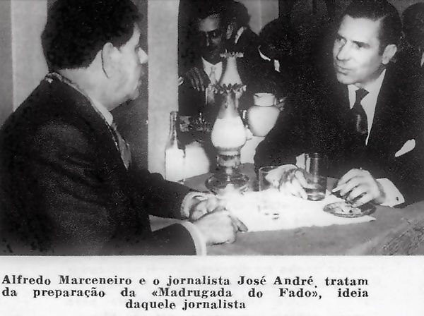 Jornalista José André.JPG