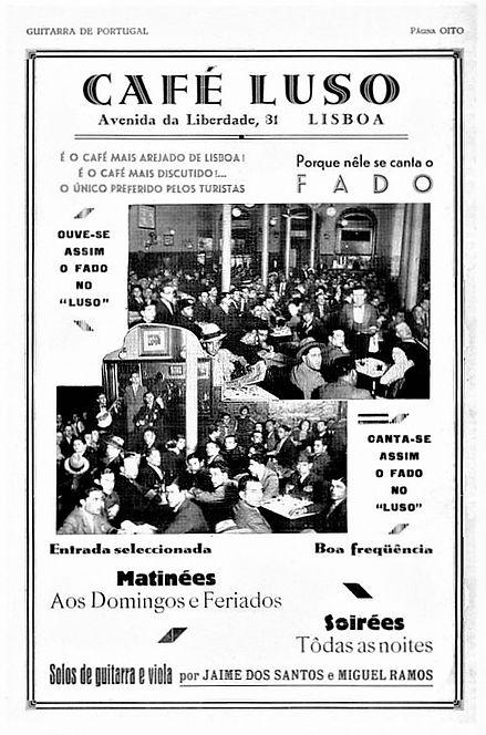1935_Café_Luso1.jpg