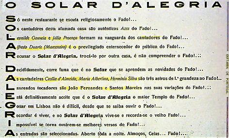 Solar da Alegria cartaz.JPG