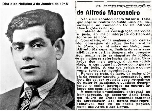 Diário_de_Noticias_3.1.1948.JPG