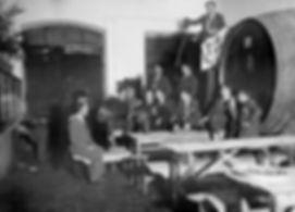 1930 fado na Taberna.1[5].jpg