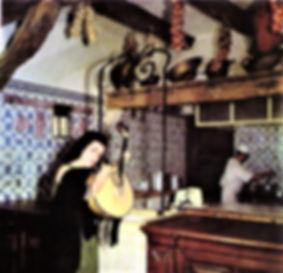 Fernada Maria na cozinha.jpg