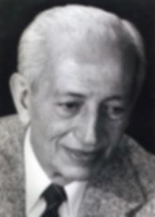 Frederico_Valério.JPG