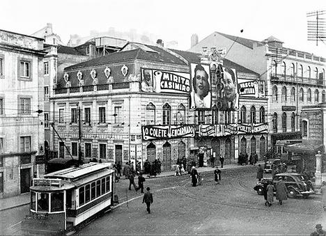 Teatro Apolo1.PNG
