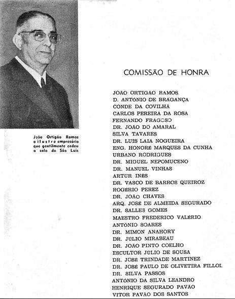 comissão_de_Honra.JPG
