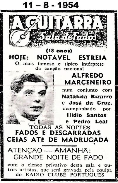 11 – 8 - 1954.jpg