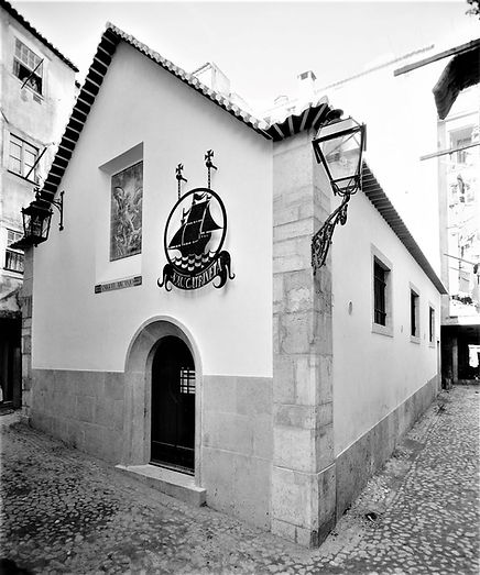 Restaurante Nau Catrineta.jpg