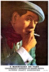 Capa do programa.JPG