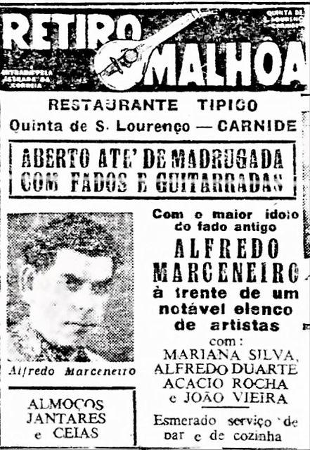 Retiro Malhoa1.jpg