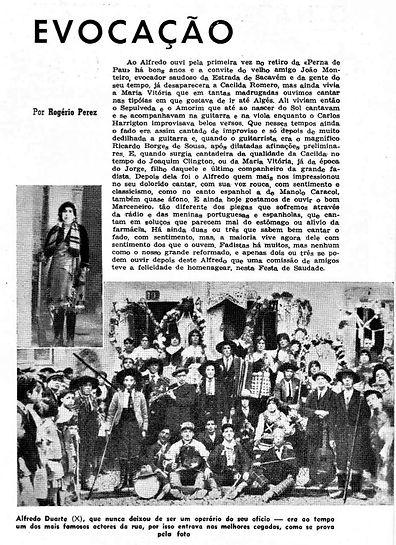 pagina 8 Evocação por Rogério Peres.JPG