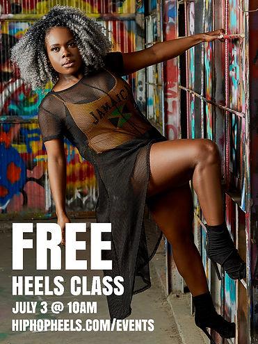 Free Heels Class.jpg