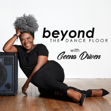 Beyond the Dance Floor.jpg