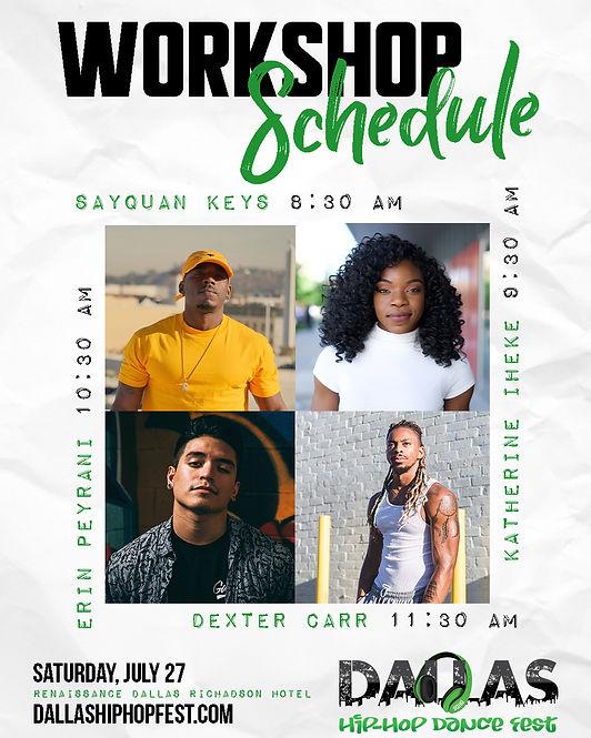 DHDF 2019_Workshop Schedule.jpg