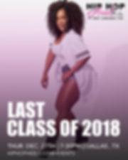 HHH_Last Class of 2018.jpg