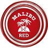 Malibu Red.jpeg