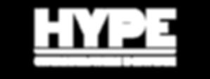 HYPE Logo_White.png