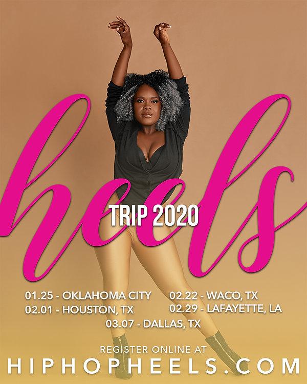 Heels Trip 2020.jpg