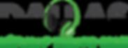 dhdf logo black.png