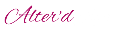 AEDC Logo_White.png