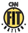 CNN-Fit-Nation-logo-color-low-res1.png