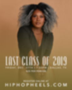 Last class of 2019.jpg