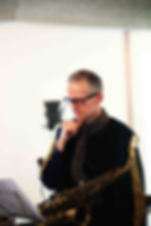 ulli_studiosession saxofon.jpg