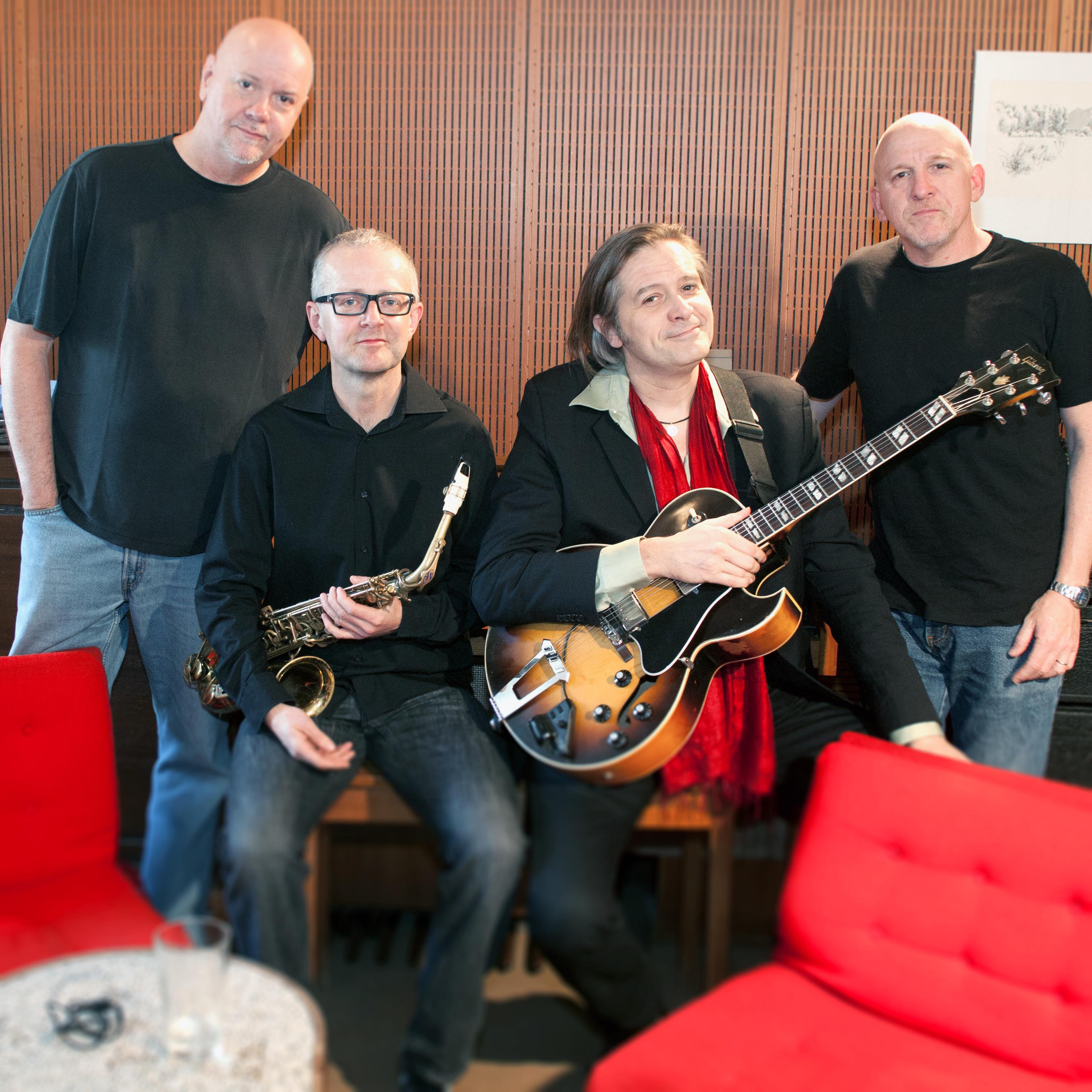 studiorecording boo hoo with jay anderson, adam nussbaum, ulli jünemann, sax