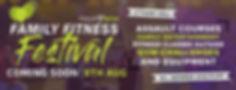 Fitness Festival Banner.jpg