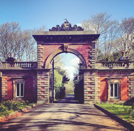 Gate House.JPG