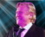 Screenshot from 2018-05-20 14_03_33.png