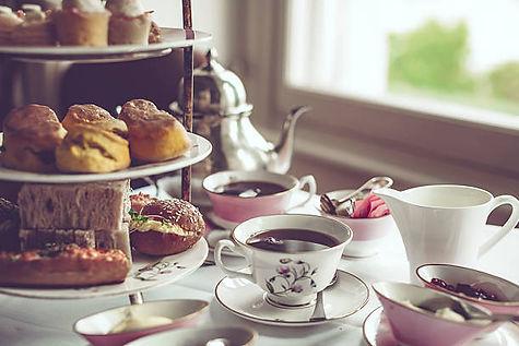 Afternoon Tea 3.jpg