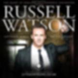 russell watson.jpg