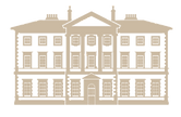 lytham hall cream logo small.png