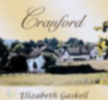 Cranford-Elizabeth-Gaskell_edited.jpg