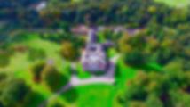 l hall aerial.jpg
